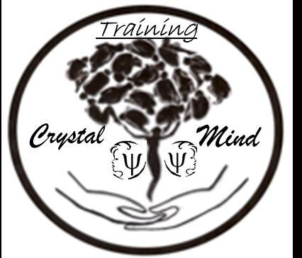 Crystal Mind